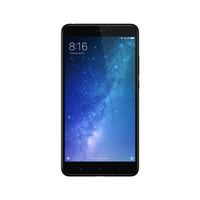 Xiaomi Mi Max 2 Prime BLACK - 4GB/64GB