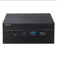 Mini PC Asus Vivo PN40