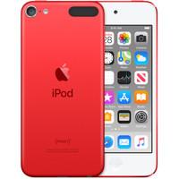 Ready Stock New 2019 iPod Touch 7 7th Gen 256gb Garansi Apple 1 Tahun
