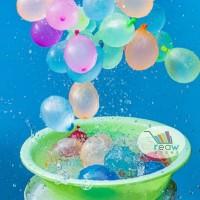Balon Latex / Balon Lempar Isi Air / Balloons Water Isi 500pcs