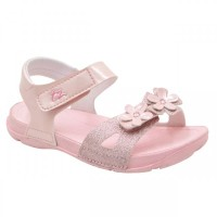 Toezone - Maui Ch Pink / Pink