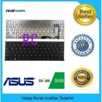 Keyboard Laptop Asus E203 E203NAH E202 TP203 TP203NAH Hitam