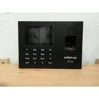 Solution X105 /Mesin absensi Sidik Jari/Fingerprint/Absen