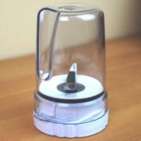 Gelas Blender Bumbu Philips Mill Model Baru HR 2061 2071 2115 2116
