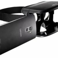 Big Promo Antvr Plus Remote Bluetooth Virtual Reality Ant 3D Vr