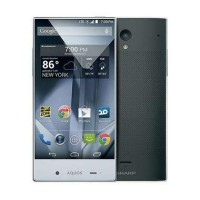 Dijual SHARP AQUOS CRYSTAL SH825WI 4G LTE RESMI Diskon
