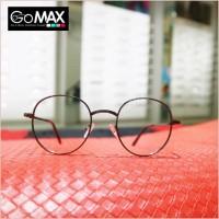 Frame kacamata Premium Collections Series