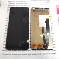 LCD TOUCHSCREEN OPPO F5 ORIGINAL LCD OPPO F5 YOUTH