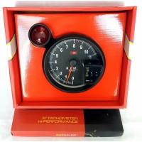 RPM 5 AUTO GAUGE 7505 KRC 7 COLOUR
