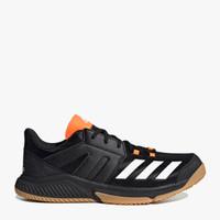Adidas Badminton Essence Mens Badminton Shoes - Black