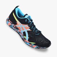 Asics GEL-NOOSA TRI 12 Women's Running Shoes