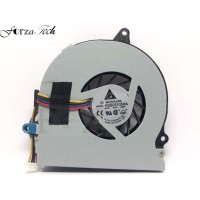 Fan Processor ASUS X32A U35JC U35J Eee PC 1201N 1201T 1201HA 1201K
