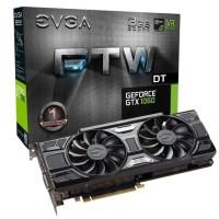 EVGA GEFORCE GTX 1060 3GB FTW2 DT Gaming