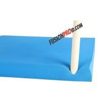 Bantalan Keseimbangan / Balance Pad / Balance Cushion Kotak Yoga