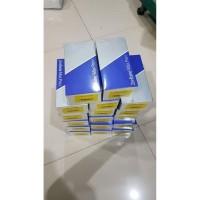Dijual Asus zenfone max pro m1 ram 3 rom 32 terlaris Murah