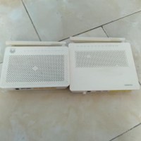 PROMO MODEM HUAWEI HG8245H GPON ONT ROUTER BEST QUALITY