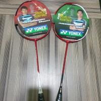 Raket Badminton Astrox 88S 88D 88 S D New Color Original