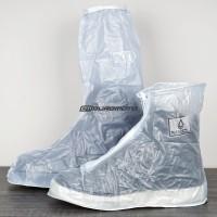 Rainsol Overshoes / Jas hujan sepatu / cover hujan / Raincover shoes