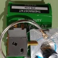 Thermostat ATB-C134 Matrix Atau Thermostat Kulkas