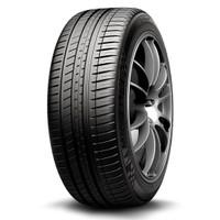 Ban Mobil Michelin Pilot Sport 3 235/55 R18 Toko Surabaya 235 55 18