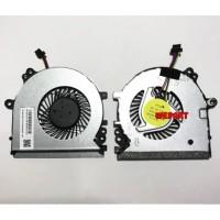 Fan Kipas Laptop HP ProBook 430 G3 430-G3 831904-001 831902-001