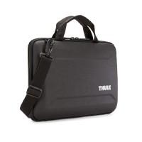 Thule As Gauntlet TGAE 2356 Sleevecase Macbook Pro 16 inch – Black