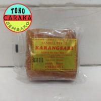 Sambel Bumbu Pecel - KarangSari Karang Sari - 200g
