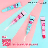 maybelline baby skin primer
