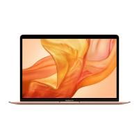 Apple MacBook Air MWTL2IDA/A - i3/8GB/256GB/13 - Gold