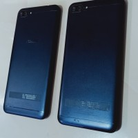 asus zenfone 4max mulus hp only