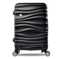 Tas Koper Kabin Polo Team Hardcase Fiber Size 16 inch - 043