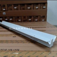 Rumah Lampu Batten T8 36watt 18watt 120cm LED Ballast Armature RMO TKO