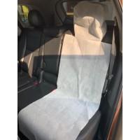 New Normal-Seat cover (alas kursi mobil) hygiene