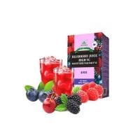Blueberry Juice Green World / Perawatan Kulit / Pemutih Kulit /
