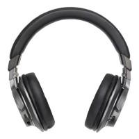TERLENGKAP Audio Technica ATH-AR5BT Wireless Headphones ATH AR5BT