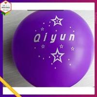Qiyun AoLong V2 3x3x3 Speed Cube Enhanced Edition Hgh Bright