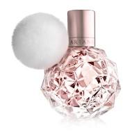 Ariana Grande Ari Eau de Parfum Spray for Women, 3.4 Fl Oz (Pack of 1)