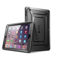 iPad Mini 5 (4 Compatible) Case Supcase Unicorn Beetle UB Pro Series