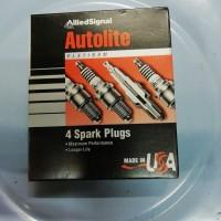 busi autolite platinum ap3923 tipe busi kecil made in usa