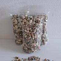    PRODUK BARU    Batu Hias Vas Bunga / Aquaspace Mix fgfg