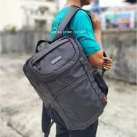 Backpack / Tas Punggung Intruder Kalibre