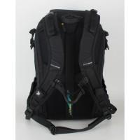 TERLARIS Tas Ransel Backpack Kalibre Predator Echo 911247 000 Original