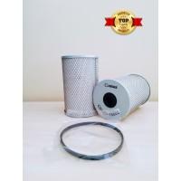 Filter Solar CDL20-16003 Toyota Dyna