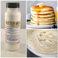 Buttermilk Pastry & Bakery 250gr