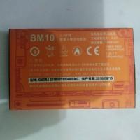 Battery batere xiomi mi1/mi1s original battery BM10