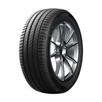 Ban Mobil Michelin Primacy 4 205/60 R16 Toko Surabaya 205 60 16