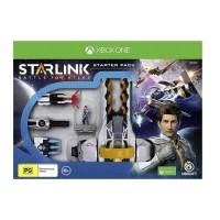 Starlink Battle for Atlas Starter Pack - XBOX ONE