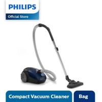 PHILIPS Vacuum Cleaner FC8240/09 Penyedot Debu FC8240 Garansi Resmi