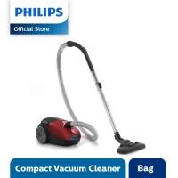 PHILIPS Vacuum Cleaner FC8243/09 Penyedot Debu FC8243
