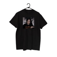 Graphic Tee Aesthetic Streetwear Jennie Blackpink T-Shirt